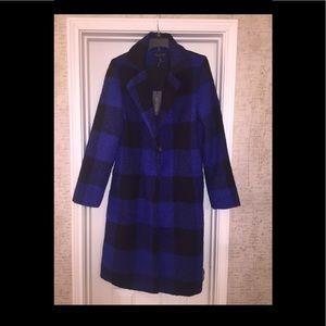 Adorable Rachel Roy Coat
